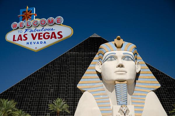 Fabulous Las Vegas: c'est malgré tout assez vrai